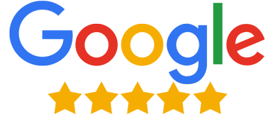 leave us google review