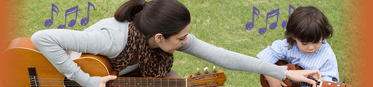 The Best New York City Guitar Tutors