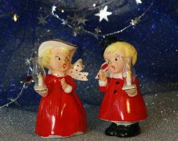 Hey Joe Guitar Christmas songs Holiday music
