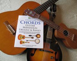 Hey Joe Guitar String instruments Guitar, Mandolin, Banjo