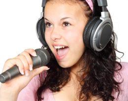 Hey Joe Guitar Singing lessons Voice teachers