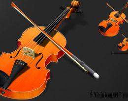 Hey Joe Guitar NYC violin lessons Cello music teachers