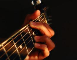 Hey Joe Guitar New York music school Manhattan guitar lessons