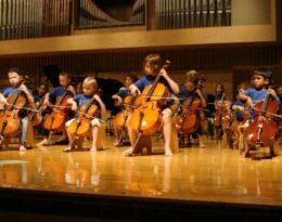 Hey Joe Guitar Manhattan cello lessons String instruments, New York