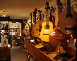 Hey Joe Guitar Musical instruments Manhattan music teachers