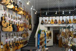 HJG_GuitarStore_Apr2018